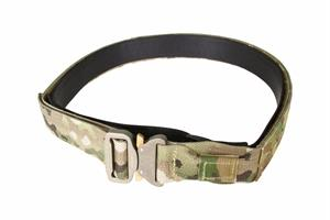 Rigger's Belts
