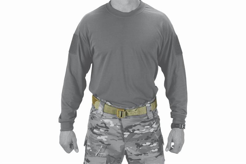 Enhanced Rigger S Belt 2