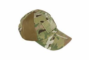 215 GEAR STORE - Hats